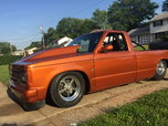 1984 s10  for sale $20,000