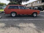 1973 Chevrolet Vega  for sale $8,000