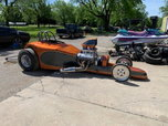 95 spitzer bantam  for sale $14,500