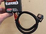MSD GRID BOOST RETARD MODULE  for sale $150