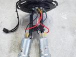 Walbro 400 fuel pumps  for sale $250