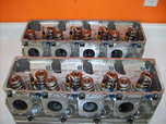 DRCE 2 Heads  for sale $7,500