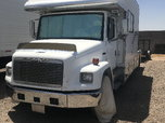 1999 Freightligner   for sale $32,000