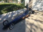 Junior dragster for sale  for sale $5,800