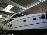 2007 Galeon 530  for sale $150,000
