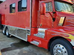 Mint Condition Kenworth  for sale $110,000