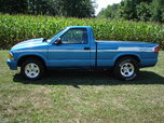 1994 S-10 pickup  for sale $15,000