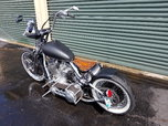 Ridid Bobber  for sale $6,500