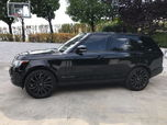 2014 Land Rover Range Rover  for sale $38,500