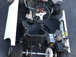 Dixie Kart  for sale $600