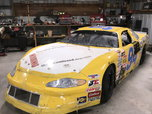Road race perimeter chassis Late Model  for sale $3,500