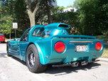 street legal custom race  might TRADEcar