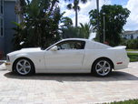 2006 Ford Mustang  for sale $27,000