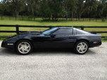 1988 Corvette  for sale $6,000