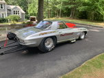 67 Corvette