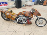 Nitro/Funny Bike