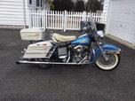 1976 Harley Davidson Electra Glide  for sale $10,000