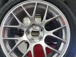 BBS 18 X 10  for sale $2,000