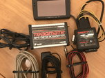 Traqmate GPS data acquisition  for sale $350
