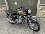 HONDA CB350  for sale $9,800