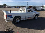 Drag Truck  for sale $22,800