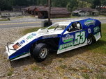 2016 Diamond by Ron Hornaday   for sale $8,250