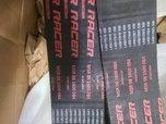 Star racer Blower Belts  for sale $450