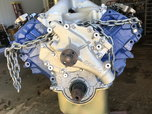 460 HI PO Engine  for sale $1,900
