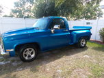 1986 GMC C1500  for sale $14,000