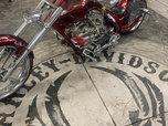 Custom Show Bike  for sale $34,999