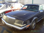 1990 Chrysler Imperial  for sale $1,600