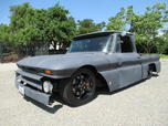 1966 CHEVROLET RAT VETTE TRUCK  for sale $19,900