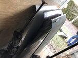 '67 Chevelle Hoods  for Sale $225