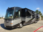 2006 Travel Supreme 45 Select , 500 HP Diesel  for sale $124,995