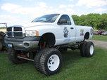 Mega Truck $10,000 / OBO  for sale $10,000