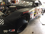 Childress NASCAR LM - Turn Key  for sale $11,000