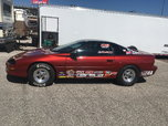 96 Z28 Camaro, A B C Stock Auto Reduced!