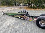 Hardtail Roller