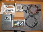 Electromotive XDI2  for sale $890