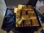transponders  for sale $10,000