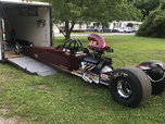 2014 American  for sale $25,000