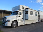 NRC Toter  for sale $245,000