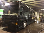 1995 Newell Coach   for sale $105,000