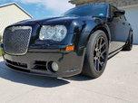 2007 Chrysler 300  for sale $14,600