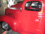 46 Dodge pick up  for sale $26,500