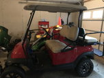 Golf cart for  for sale $4,000