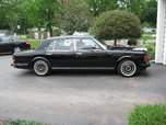 1988 Rolls-Royce Silver Spur  for sale $20,000