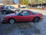 1990 Buick Reatta  for sale $500