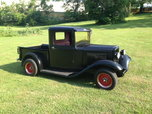 1932 Ford 1 Ton Pickup  for sale $26,500