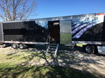 Trailer For Sale  for sale $19,000